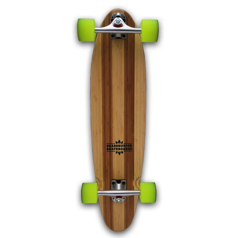 Grasshopper-Skateboard-Longboard-Leaf-Eco-Cruiser-Bamboo-DS-4.jpg