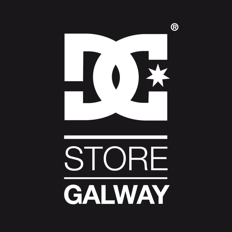 DC-Store-galway.jpg