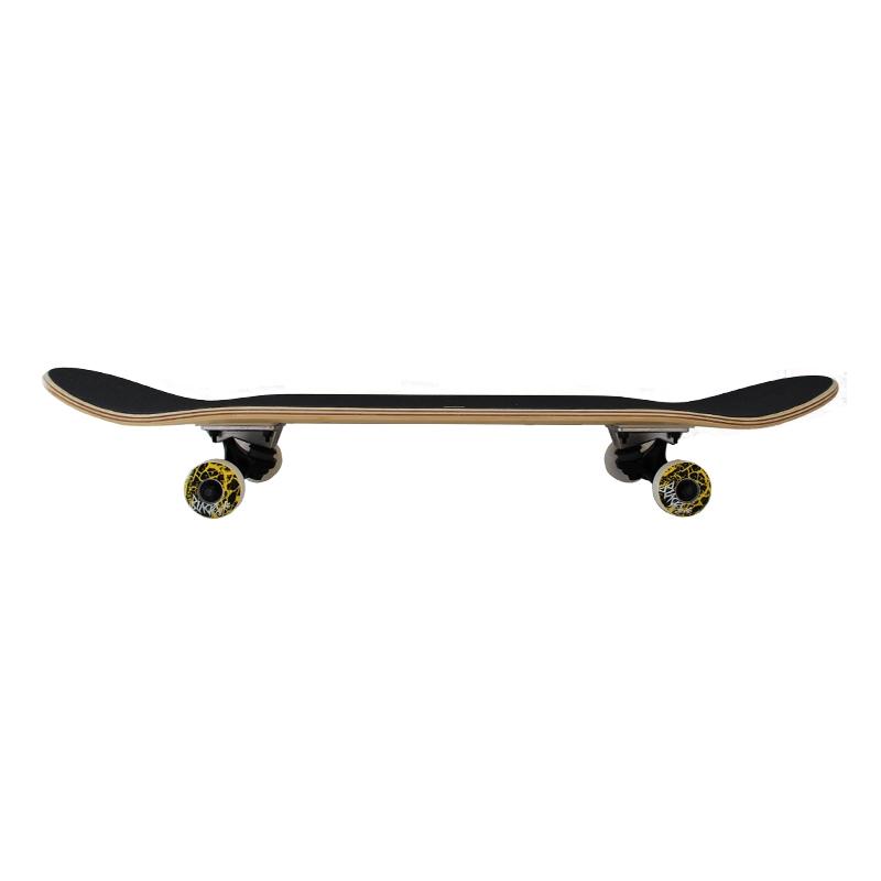 Grasshopper-Skateboards-Shortboard-Popsicle-street-complete-bamboo-maple-hemp-Yin-Yang-1.jpg