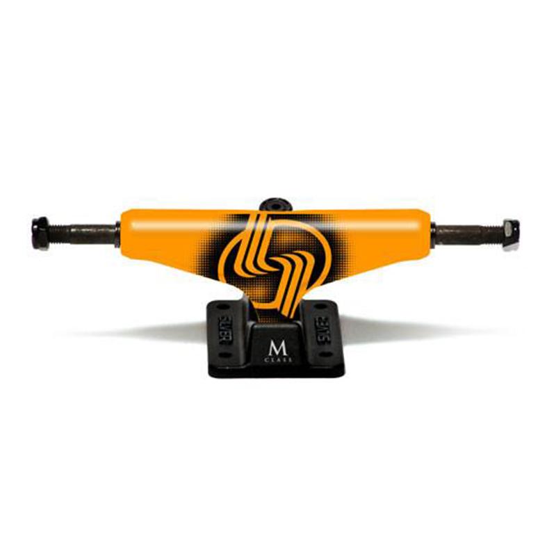 mclass_neon_orange_1024x1024.jpg