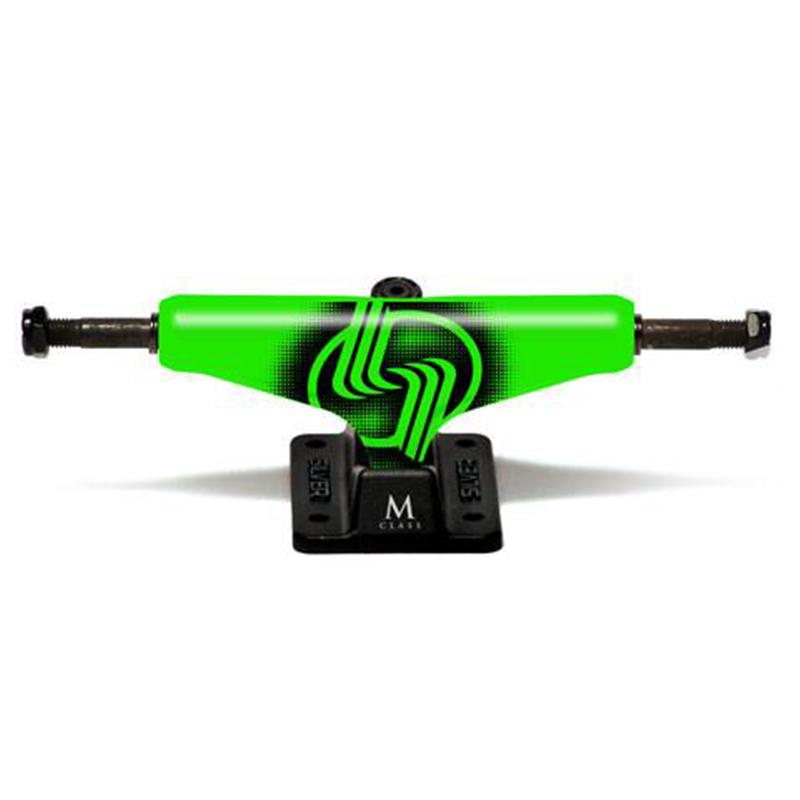 mclass_neon_green_1024x1024.jpg
