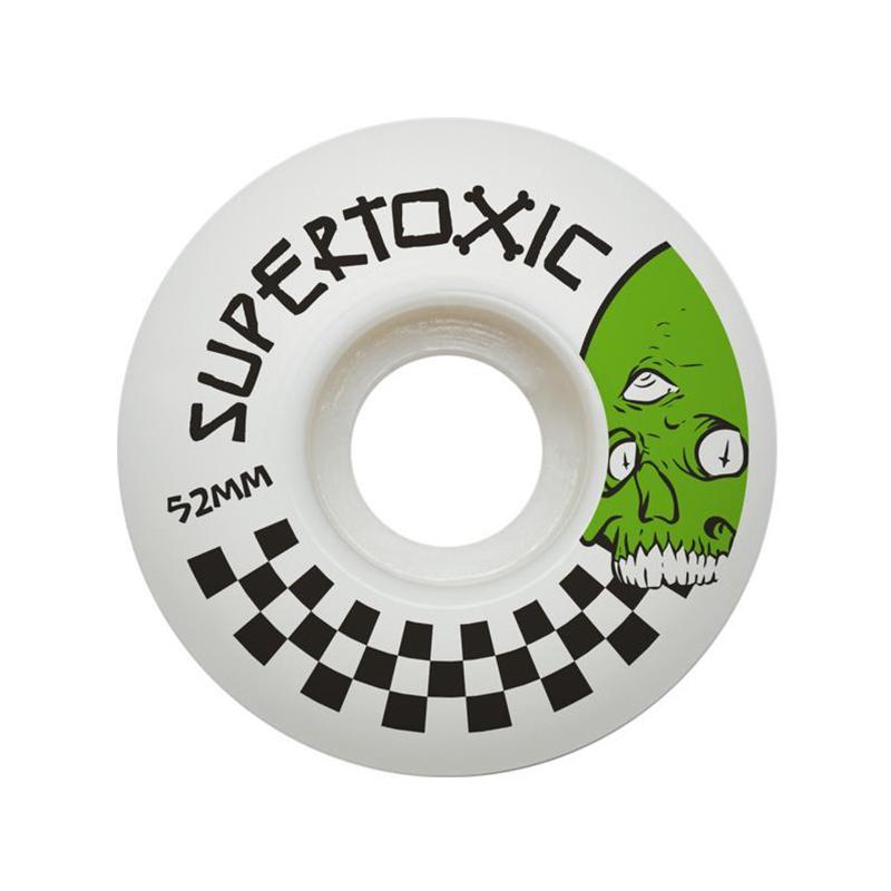 SUPER_TOXIC_LOCO_52_GREEN_1024x1024 copy.jpg