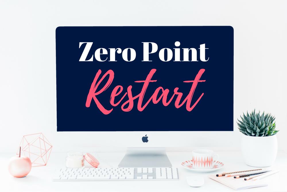 Zero Point.png