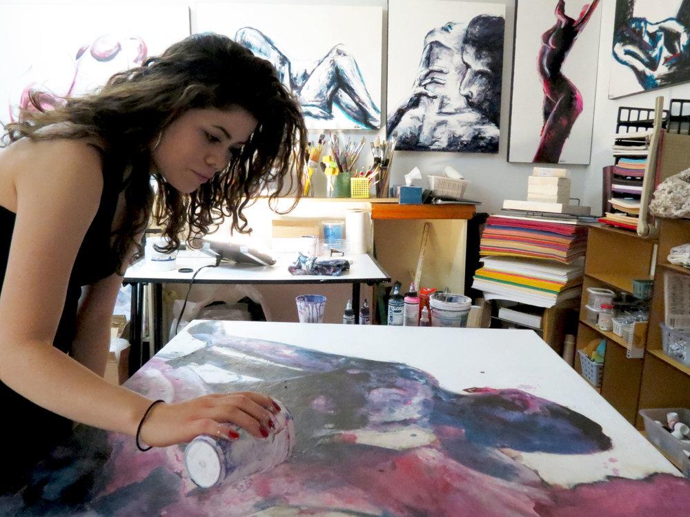 Veronica Blanco_studio (1).JPG