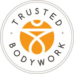 trusted-bodywork-tantra-logo-150px.jpg