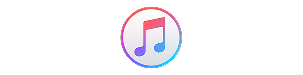 Back up your iPhone to iTunes on your Mac or PC