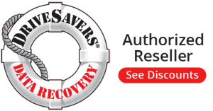 Drive-Savers-Authorized-Reseller-300x157.png