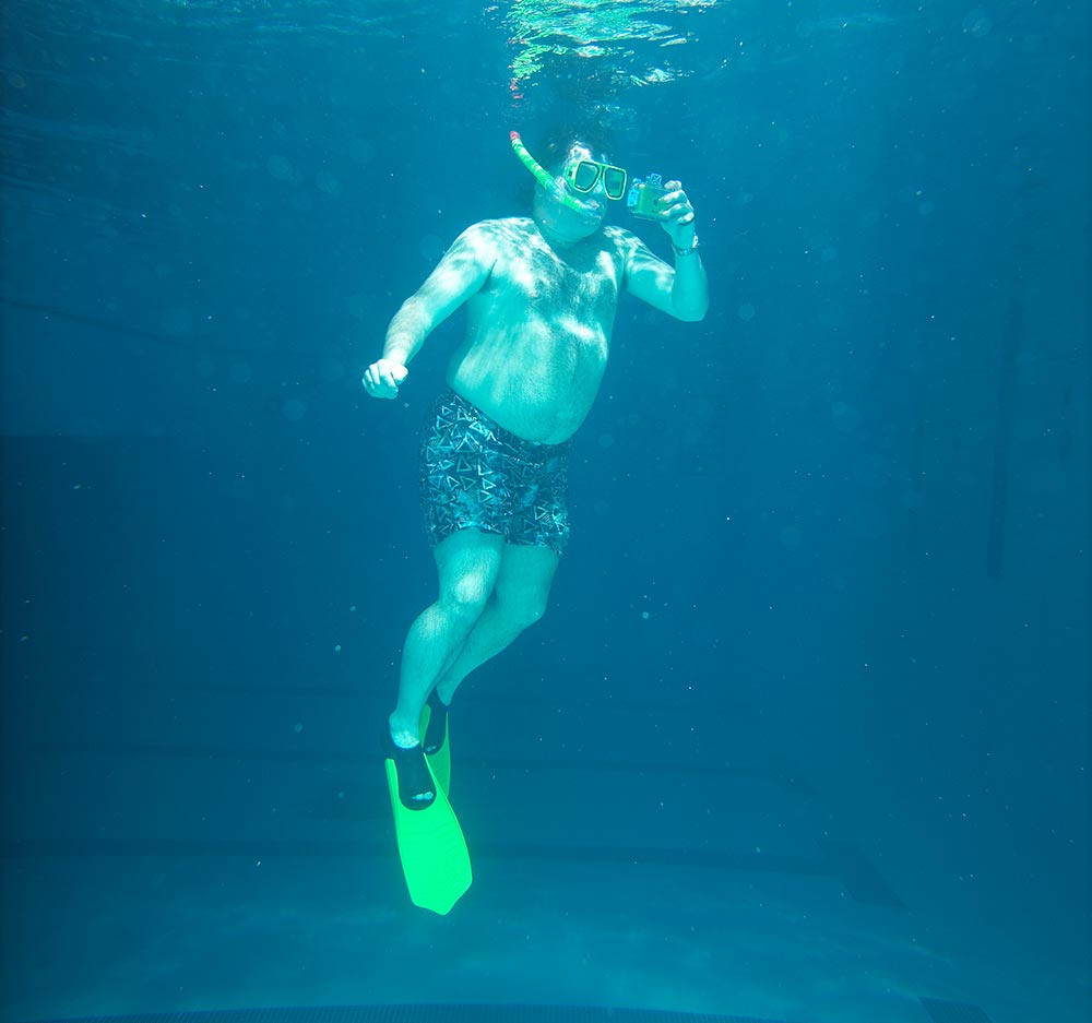 snorkler-pick.jpg