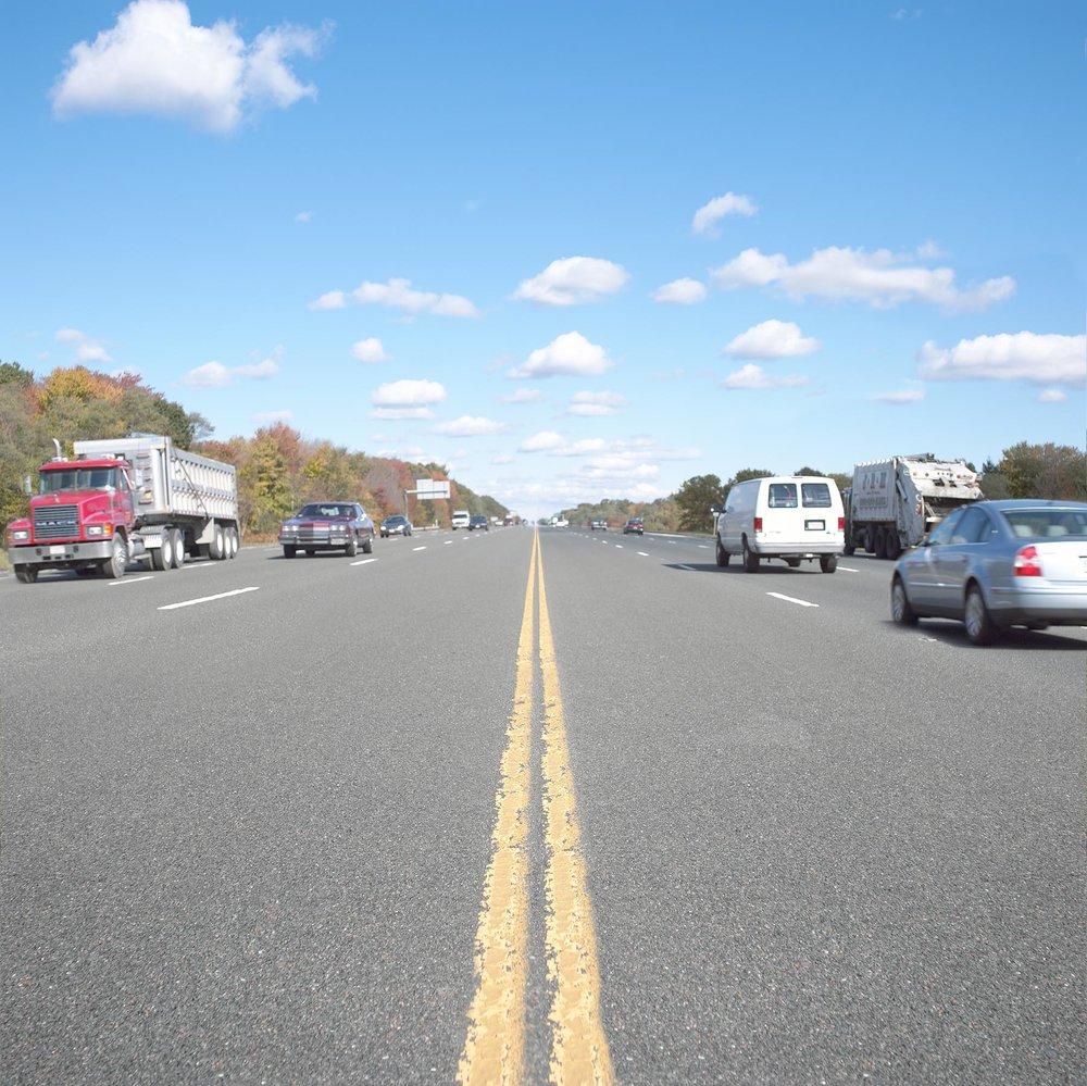 highway-composite.jpg