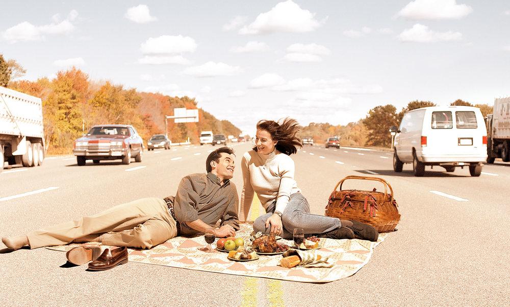 picnic-on-highway-final.jpg