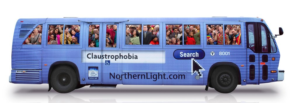 claustrophobia-bus.jpg
