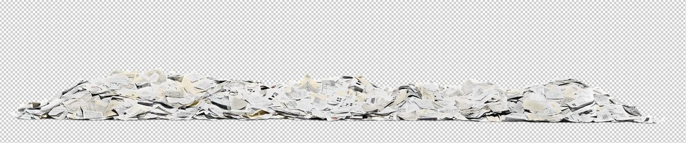 silod-paper