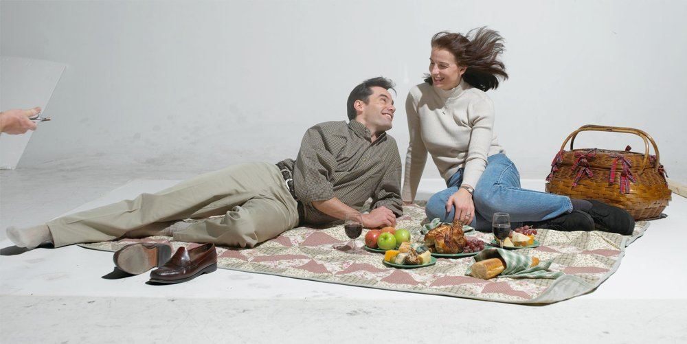 picnic-couple.jpg