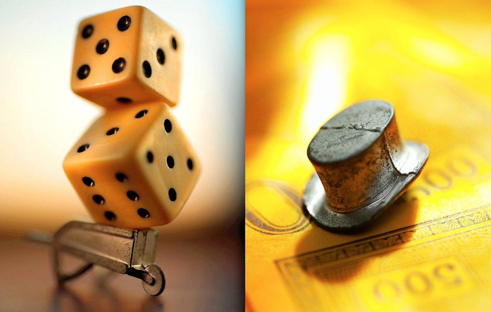 monopoly-pieces2.jpg