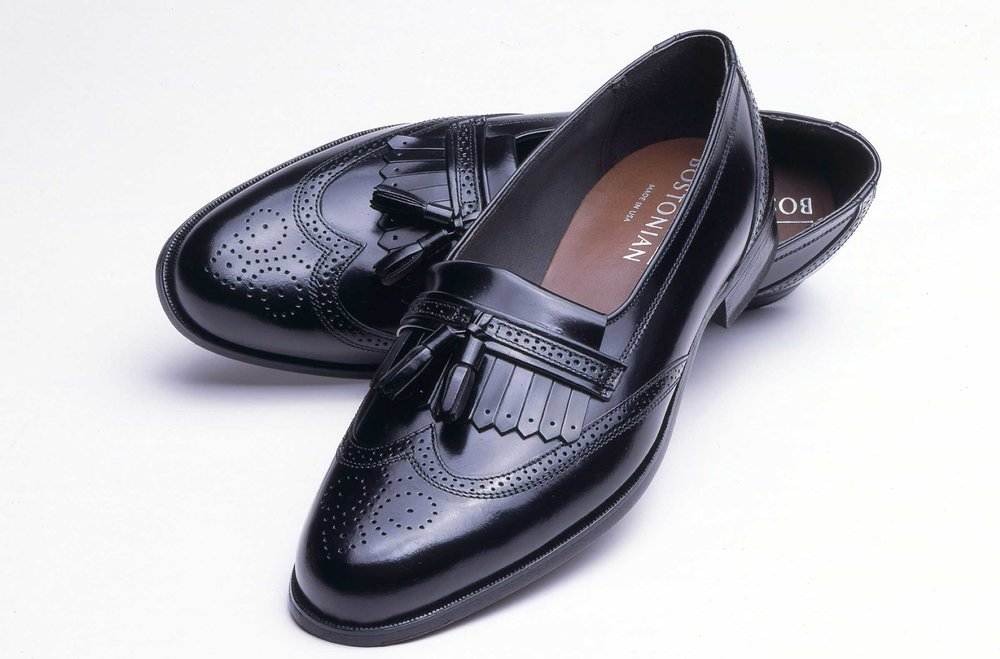 bostonian-black-tassle-loafers.jpg