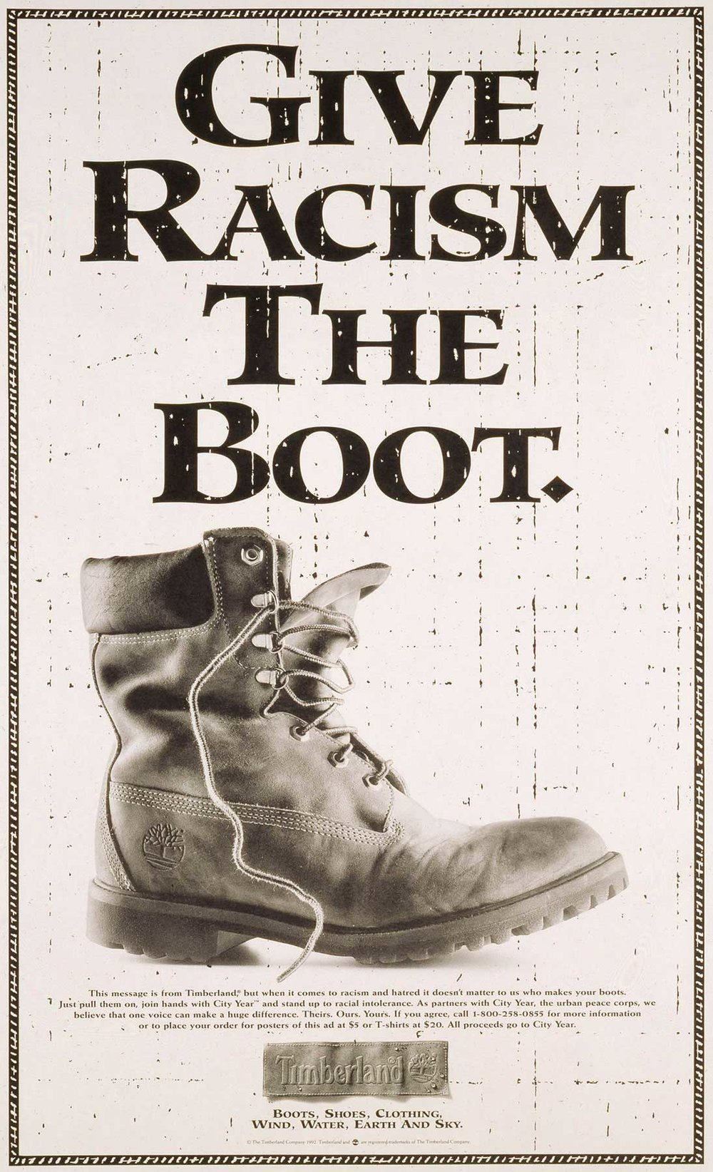 timberland-give-racism-the-boot.jpg