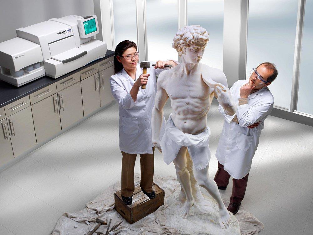 david-sculpture.jpg