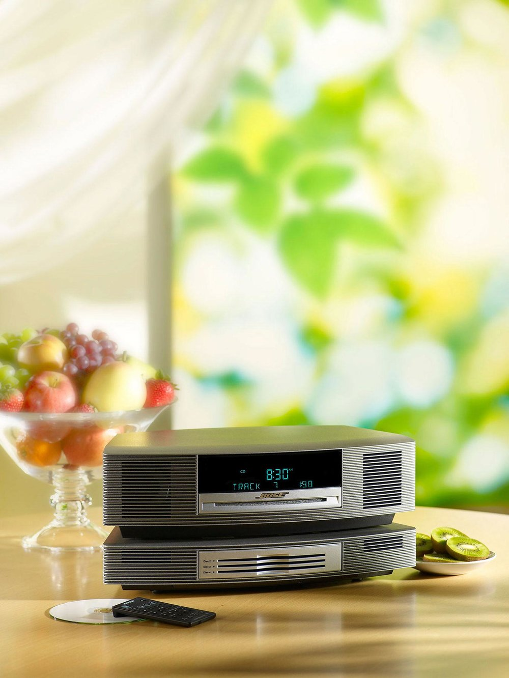 bose-radio-w-cd-and-summerfruit.jpg
