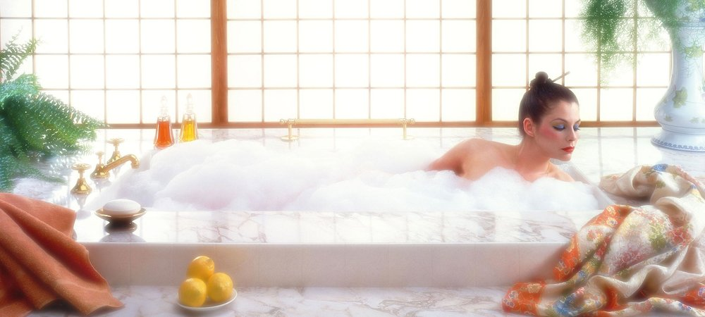 beautiful-woman-in-marble-tub.jpg