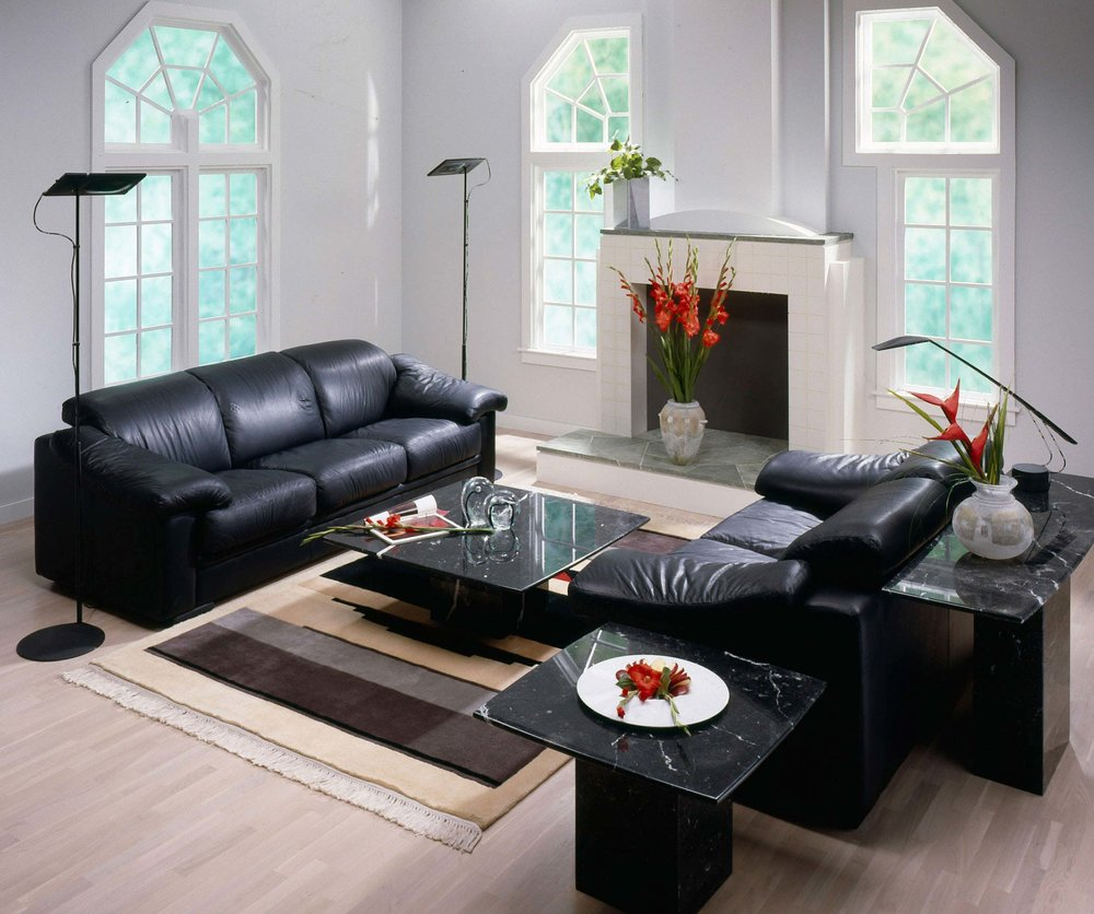 scaninavian-furniture-set9.jpg