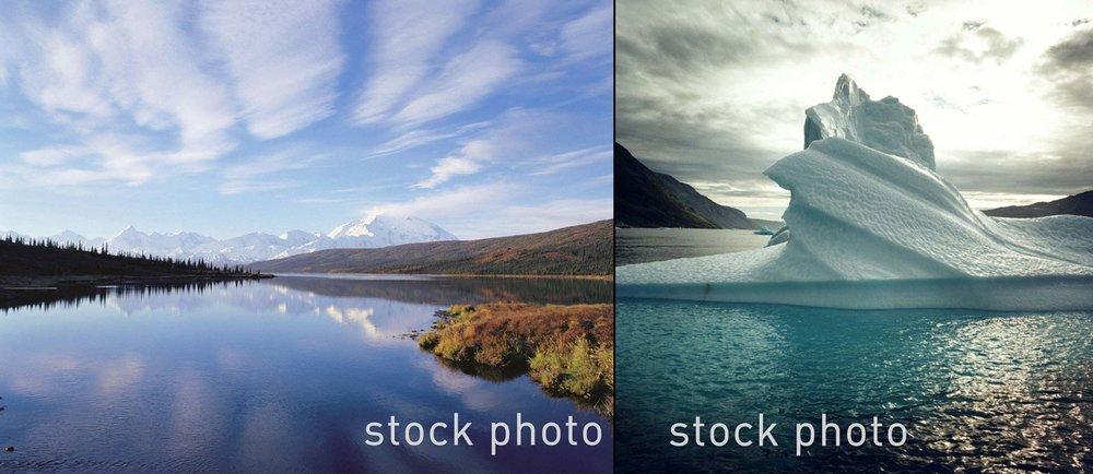 celebrity-alaska-stock.jpg