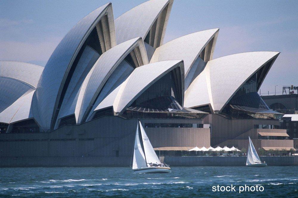 celebrity-australia-stock.jpg