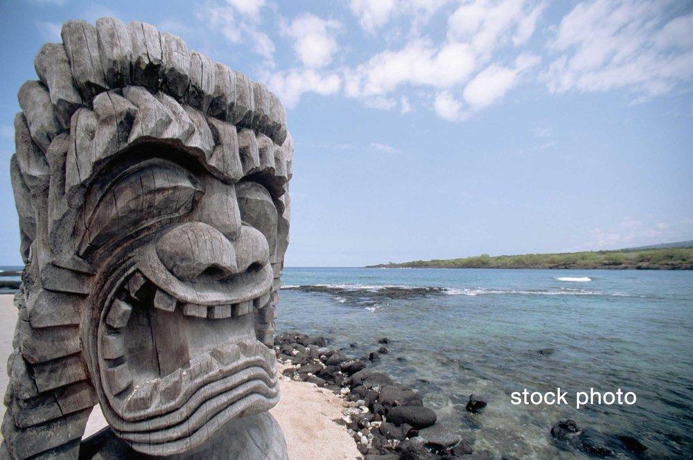 celebrity-hawaii-stock.jpg