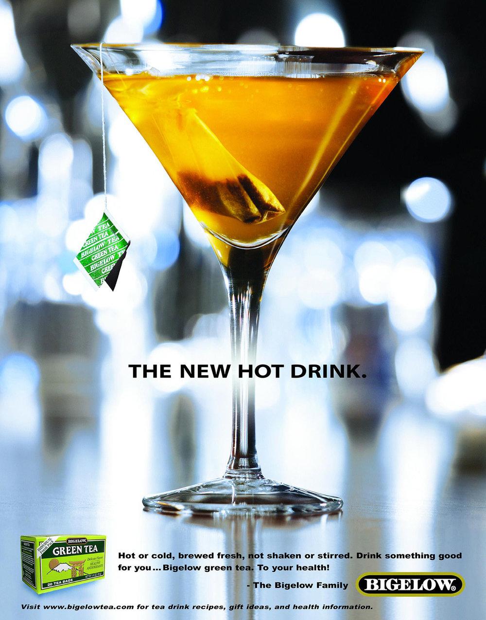 Bigelow-martini_ad.jpg