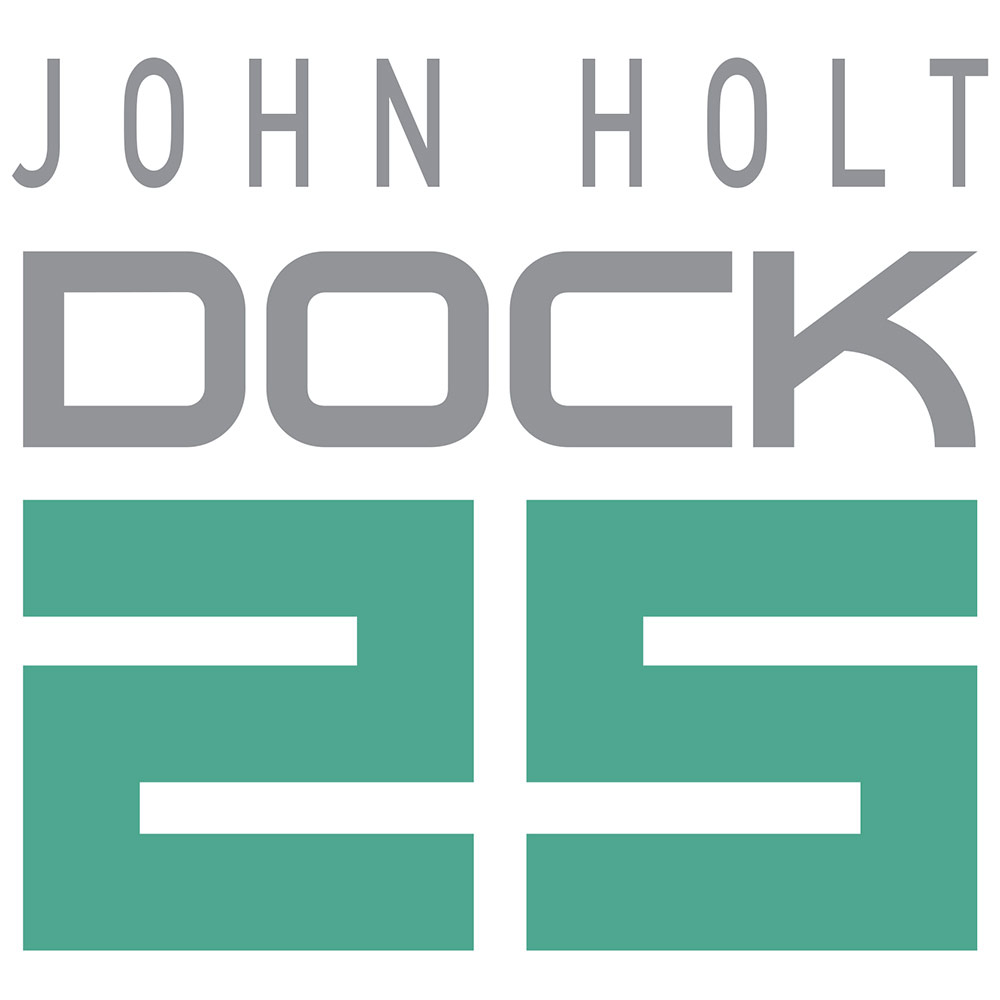 Commercial Advertising photographer John Holt/DOCK25
