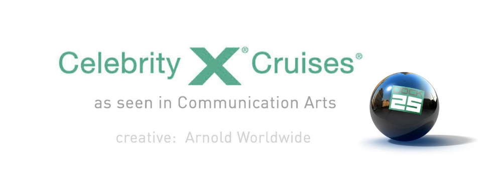 celebrity-cruises-blue-green-ball.jpg