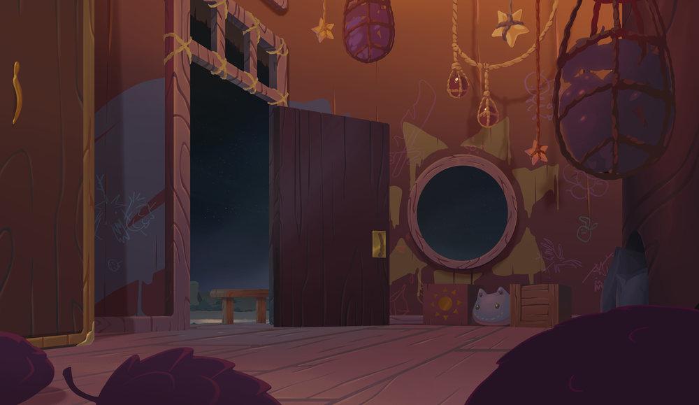 NK202_BG_A037_int_treehouse_door_side_view_AR.jpg