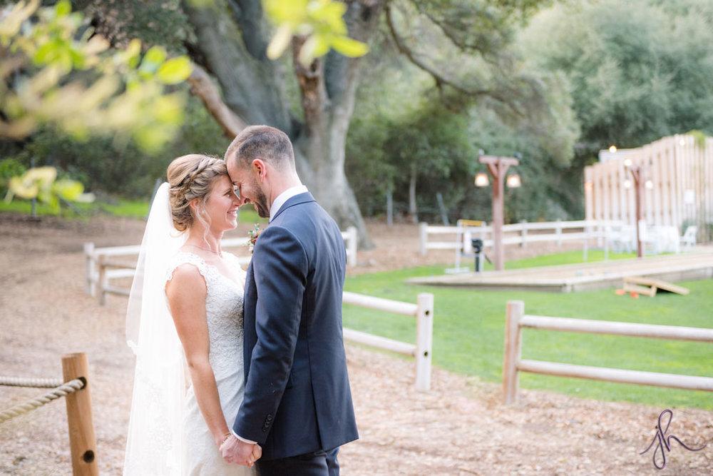 wedding25.jpg