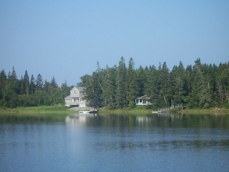 acadia_national_park_rental_70