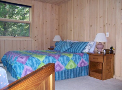 acadia_national_park_rental_50
