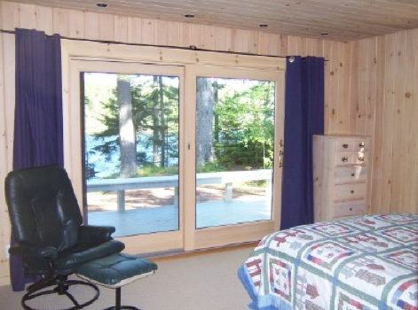 acadia_national_park_rental_51