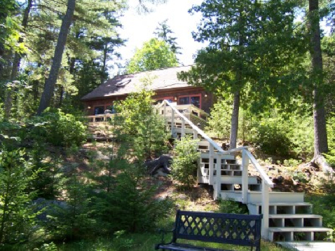 acadia_national_park_rental_54