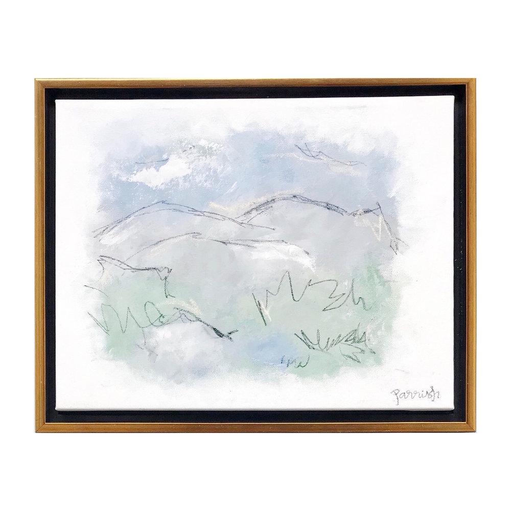 Whiteside Mountain.jpg