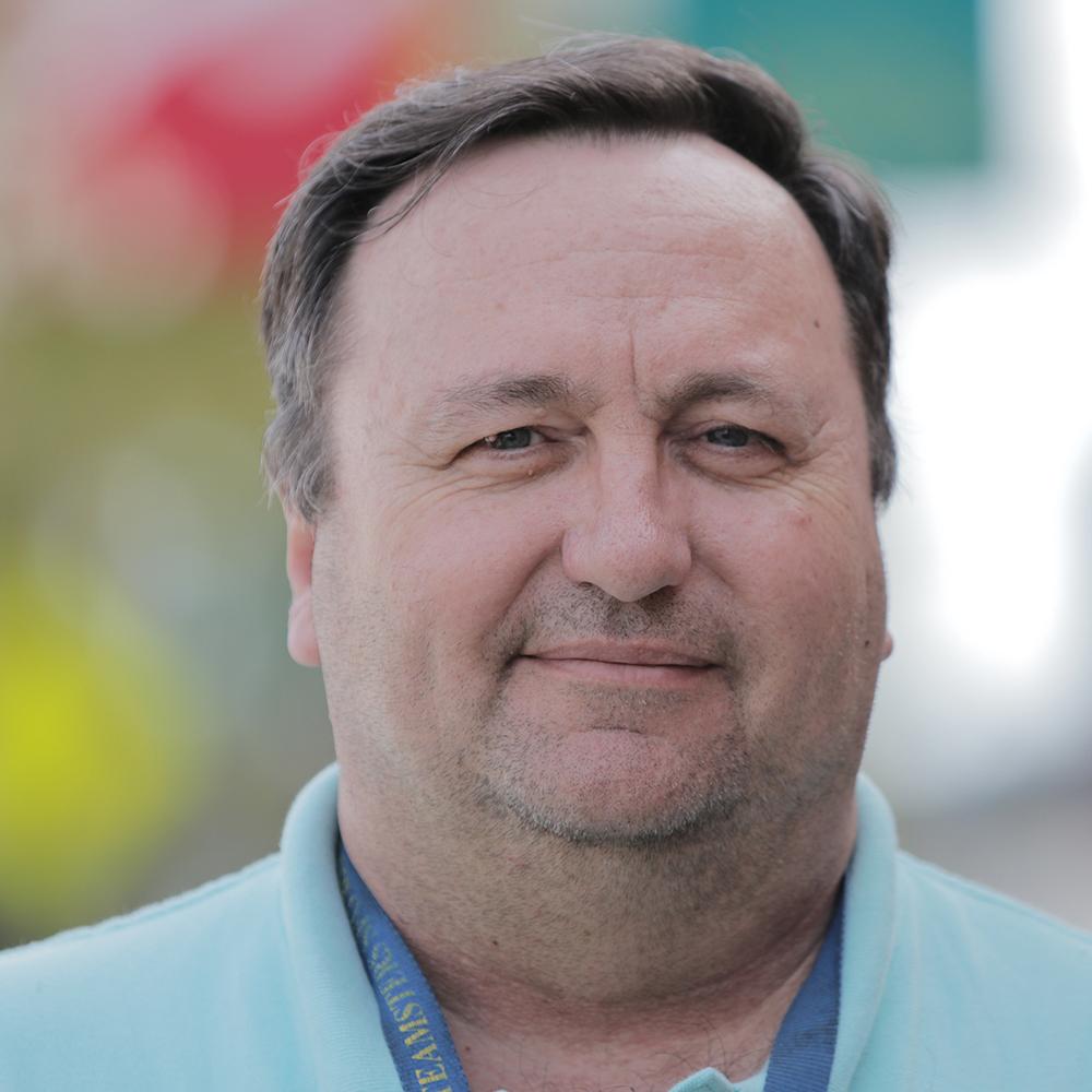 Steve Crummey TMAP Coordinator   work: (650) 634-3006 cell: (650) 745-5867 fax: (650) 952-3196 scrummey@TeamstersSFO.com
