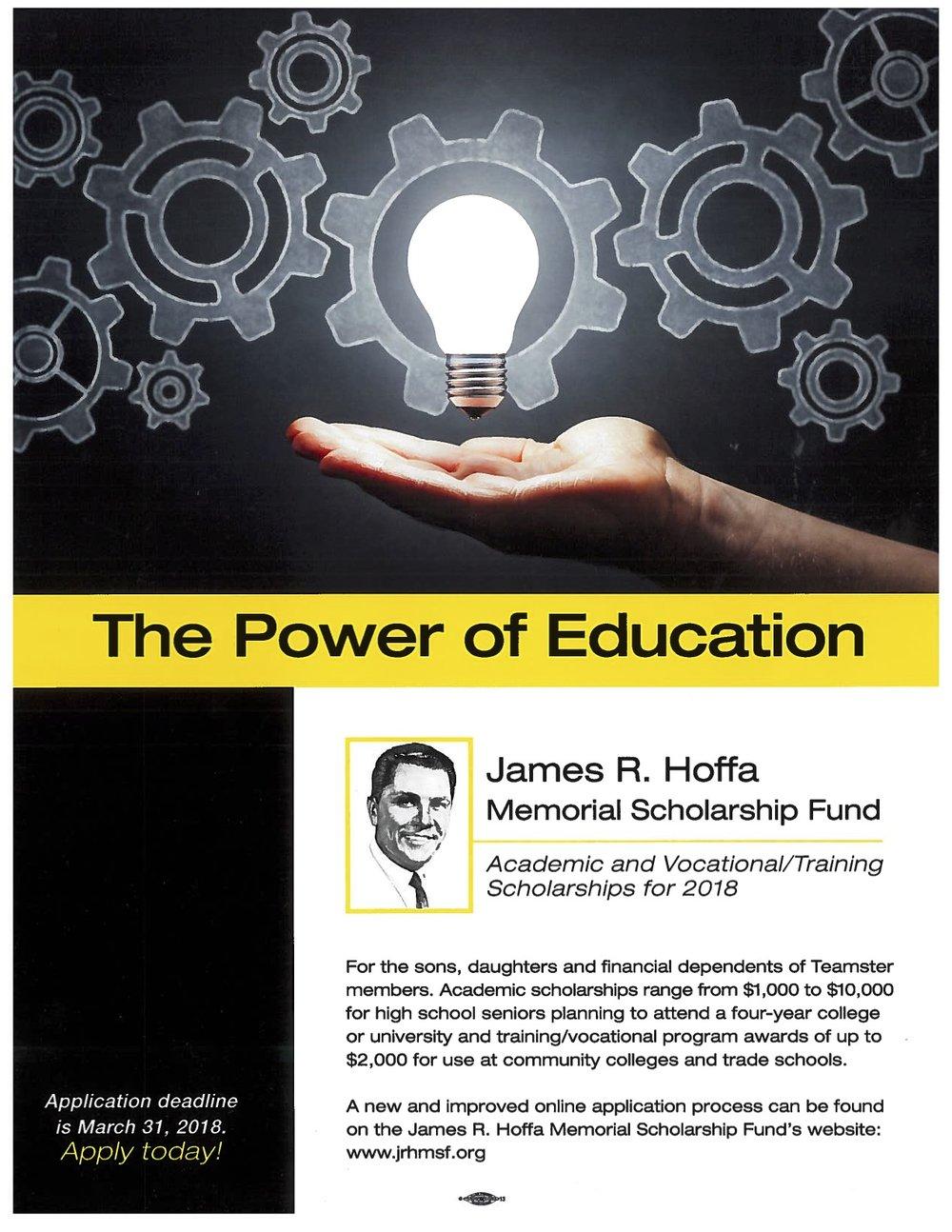 JRH Memorial Scholarship posting.jpg