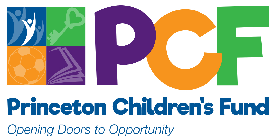 Princeton Children's Fund, Inc.