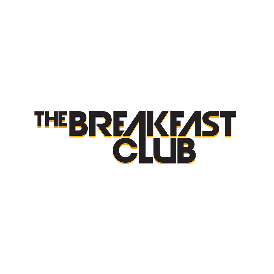 The Breakfast club Mentioned on Power 105.1 Breakfast Clubinterview http://thebreakfastclub.iheart.com/onair/the-breakfast-club-40716/sirita-wright-safon-floyd-discuss-the-15575113/