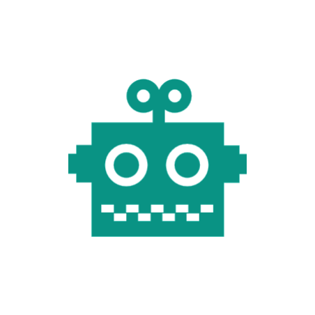 Botdirectory.net https://botdirectory.net/solutions/my-thc-guide/