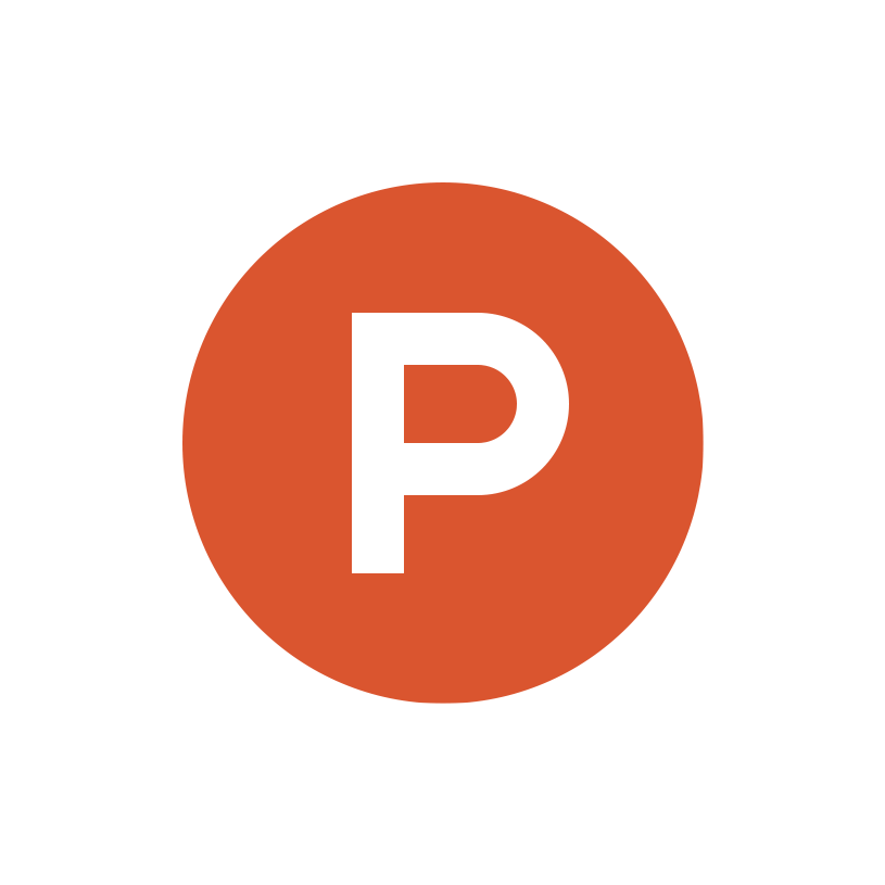 Product HUnt https://www.producthunt.com/posts/my-thc-guide