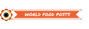 World Food Posts