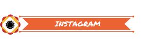 Instagram Cooklog