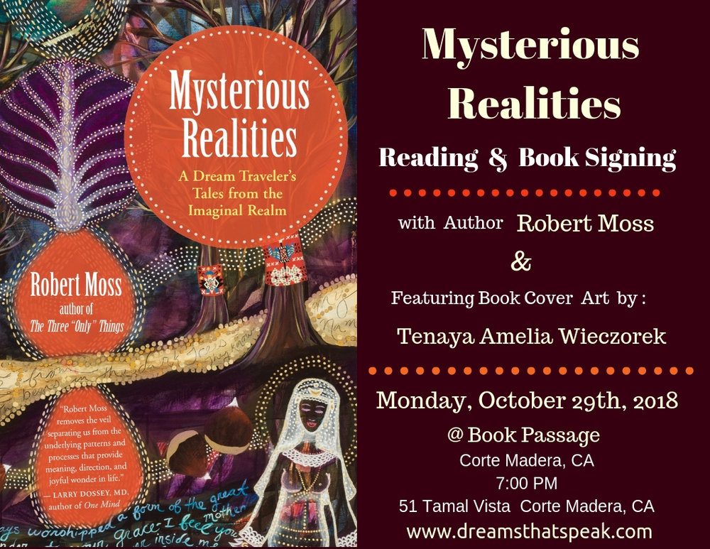 Mysterious Realities Book Signing (1).jpg