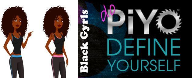 BGDP Flyer.jpg