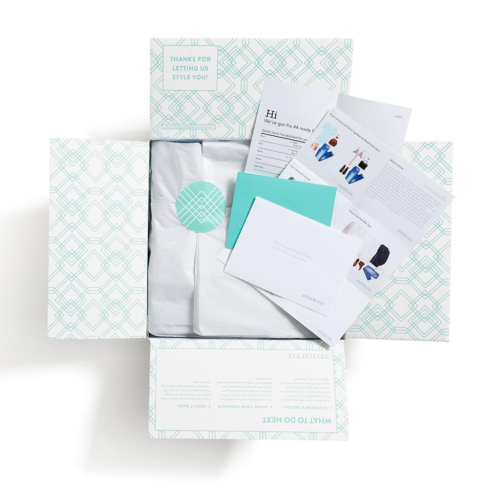 Stitch-Fix-Personal-Stylist-Box23.jpg