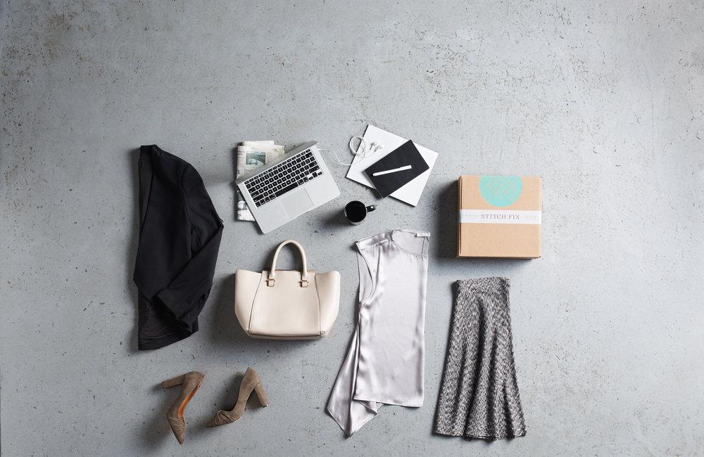Stitch-Fix-Women-Outfit-1.jpg