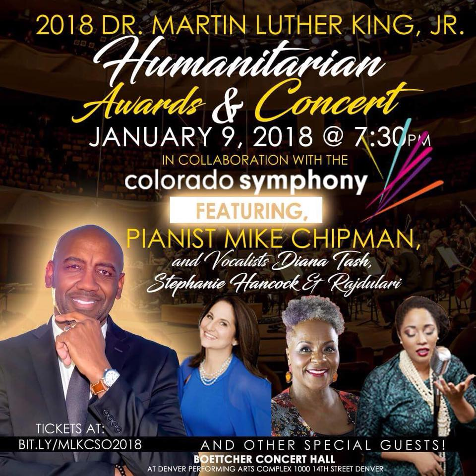 MLK Flyer 2018.jpg